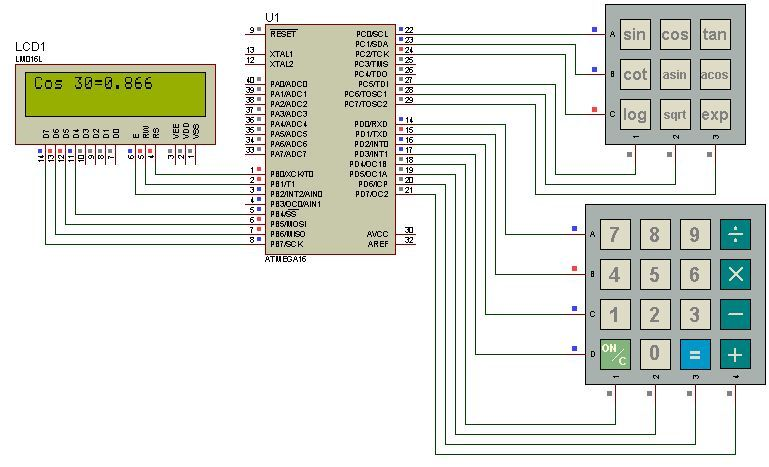atmel - Why IAR Compiler? - Electrical Engineering